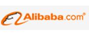 http://avg1982.en.alibaba.com/