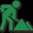 Hướng dẫn sử dụng, bảo dưỡng sân cỏ nhân tạo